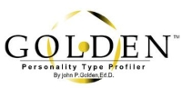 Golden-Type-Profiler